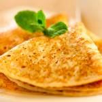 Pancakes-Wallpaper-1536x2048