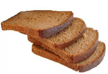 10. Хлеб